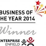 Business of the Year Awards