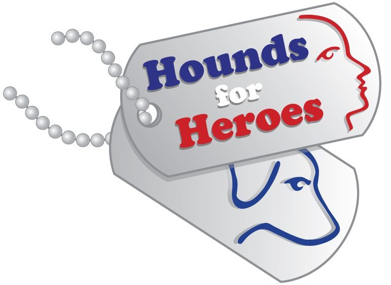 hound for heroes