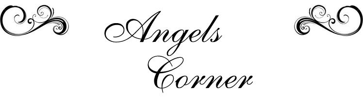 Angels-Corner