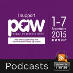 Paw Podcast